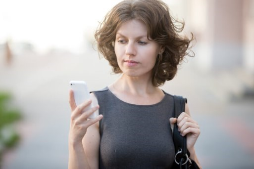 Razones por las que Debes Evitar las Direcciones de Email Noreply