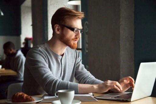 10 Factores a Verificar antes de Elegir el Servidor SMTP