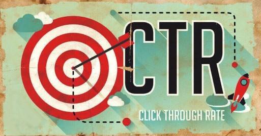 ¿Cómo Aumentar los Clics en su Newsletter de Navidad?