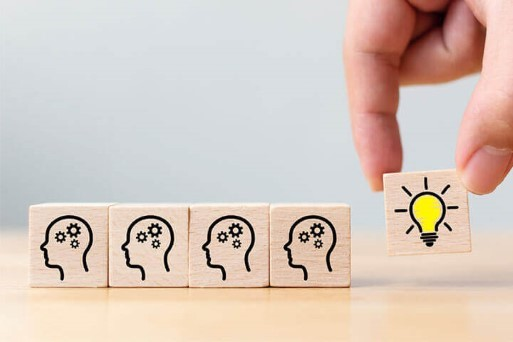 Consejos para Marcas para Ayudar a tu Negocio durante una Crisis