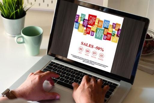 ¿Cómo el Contador Regresivo en Emails y Newsletters puede Aumentar las Ventas?