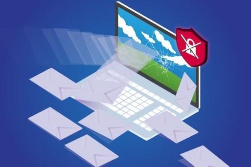 Emails Devueltos: Todo lo que Necesitas Saber