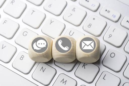 Cómo Mantener tu Lista de Emails Limpia