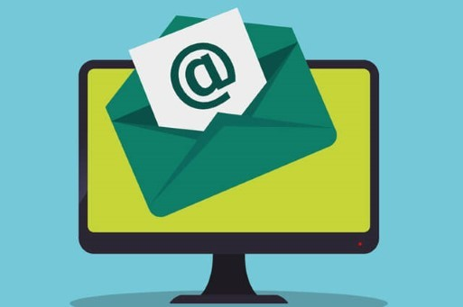 7 Errores de Email Marketing que Vimos en 2019