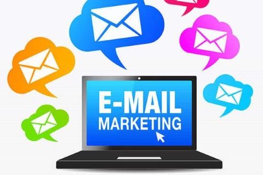 La Evolución del Marketing por Correo Electrónico