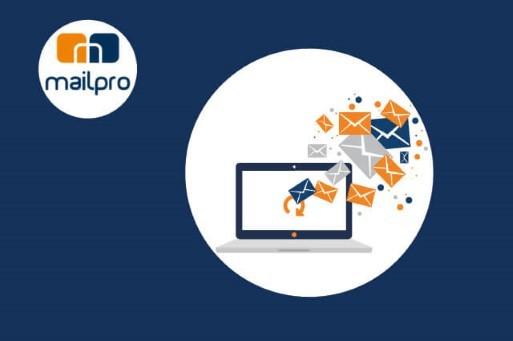 Automatización de los Correos Electrónicos para las Empresas