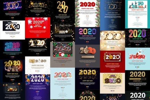 Ventajas de Enviar Newsletters de Año Nuevo