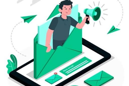 Campañas de Correos Electrónicos Personalizadas para Clientes Fieles