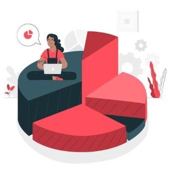 Guía Mailpro: Segmentación de Emails