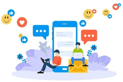 Email Marketing o Marketing en Redes Sociales