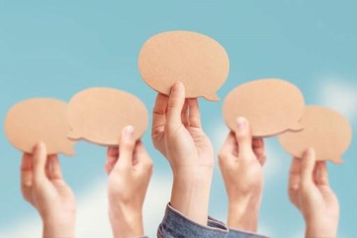 Cómo Usar Etiquetas para Mejorar tu Campaña de Email Marketing
