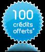Pruebe nuestra solución ahora 100% gratis - 100 créditos ofrecidos