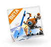 Software Newsletter