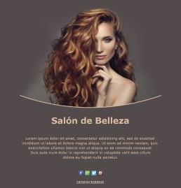 Beauty Salons and Spa-basic-05 (ES)