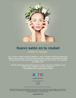 Beauty Salons and Spa-medium-01 (ES)