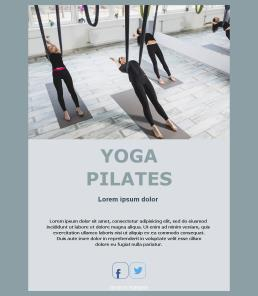 Yoga-Pilates-basic-02 (ES)