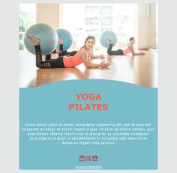 Yoga-Pilates-basic-03 (ES)
