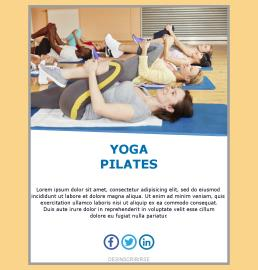Yoga-Pilates-basic-04 (ES)