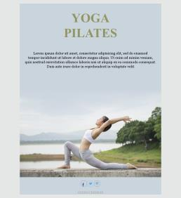 Yoga-Pilates-basic-05 (ES)