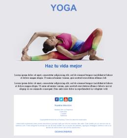 Yoga-Pilates-medium-01 (ES)