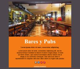 Bars and Pubs-basic-02 (ES)