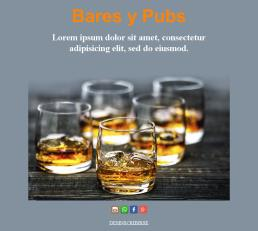 Bars and Pubs-basic-05 (ES)