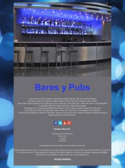 Bars and Pubs-Medium-01 (ES)