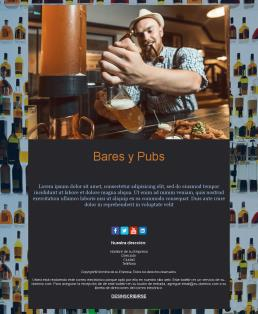 Bars and Pubs-Medium-02 (ES)