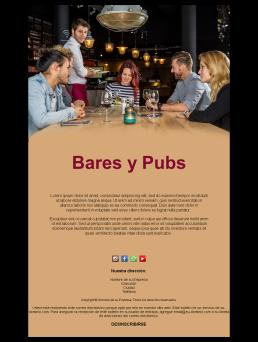Bars and Pubs-Medium-03 (ES)