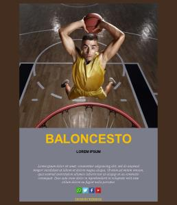 Basketball-basic-01 (ES)