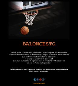 Basketball-basic-02 (ES)