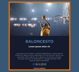 Basketball-basic-05 (ES)