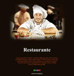 Restaurants-basic-02 (ES)