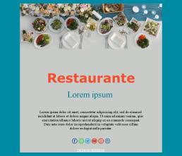 Restaurants-basic-03 (ES)