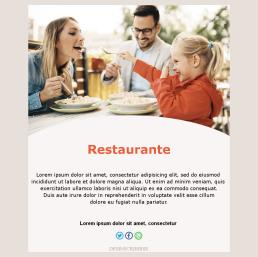Restaurants-basic-05 (ES)