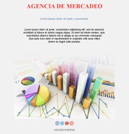 Marketing agencies-basic-01 (ES)
