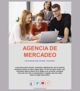 Marketing agencies-basic-02 (ES)