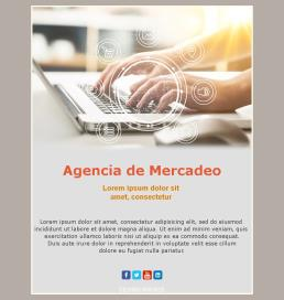 Marketing agencies-basic-03 (ES)