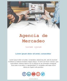 Marketing agencies-basic-04 (ES)