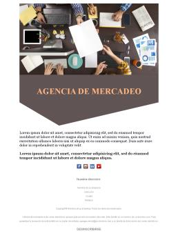 Marketing agencies-medium-01 (ES)