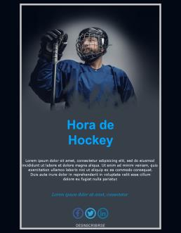 Hockey-basic-01 (ES)
