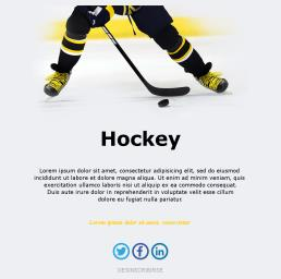Hockey-basic-02 (ES)