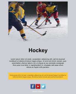 Hockey-basic-03 (ES)
