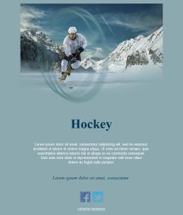Hockey-basic-04 (ES)