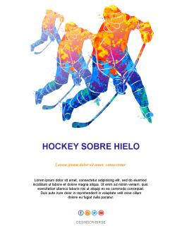 Hockey-basic-05 (ES)