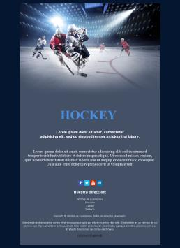 Hockey-medium-01 (ES)