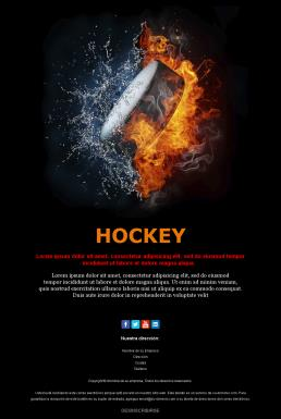 Hockey-medium-02 (ES)