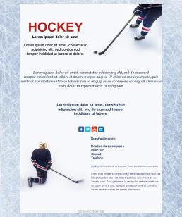 Hockey-medium-04 (ES)