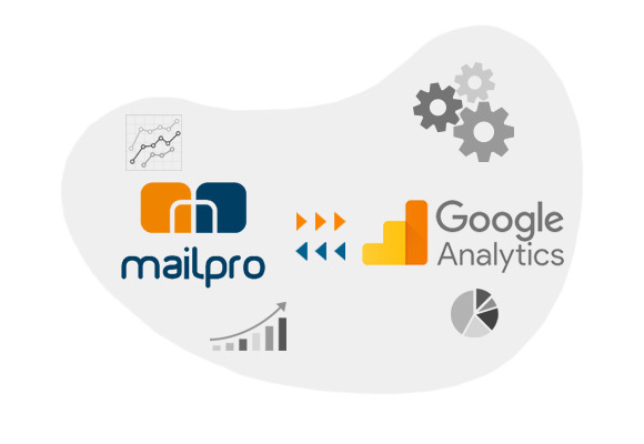 Integrar Google Analytics
